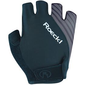 Roeckl Naturns Gloves, zwart